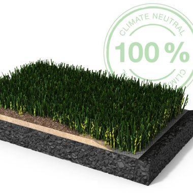 green-tech-tokyo-gt.jpg